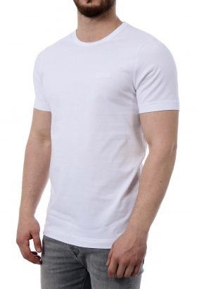 تیشرت مردانه Paul Smith سفید