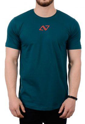 خرید تی شرت با طرح دلخواه