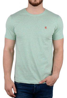 تیشرت مردانه سبز 1959
