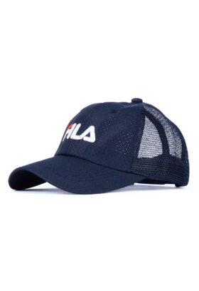 کلاه مردانه سرمهای مدل 422