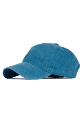 کلاه مردانه کتان کله غازی